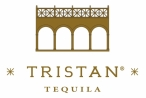 Tristan Tequila